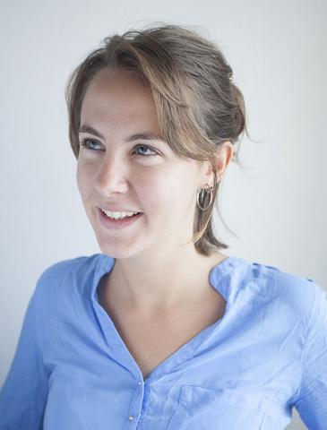 Justine Arden